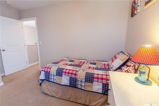 Photo 19: 314 Dickson Crescent in Saskatoon: Stonebridge Residential for sale : MLS®# SK716807