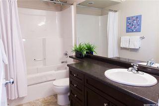 Photo 17: 314 Dickson Crescent in Saskatoon: Stonebridge Residential for sale : MLS®# SK716807