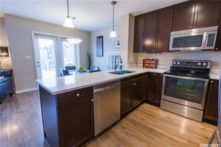 Photo 6: 314 Dickson Crescent in Saskatoon: Stonebridge Residential for sale : MLS®# SK716807