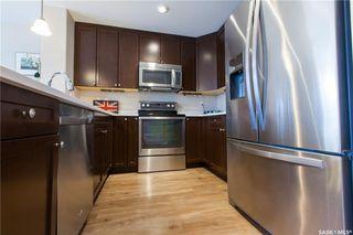 Photo 10: 314 Dickson Crescent in Saskatoon: Stonebridge Residential for sale : MLS®# SK716807