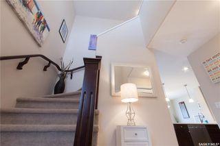Photo 12: 314 Dickson Crescent in Saskatoon: Stonebridge Residential for sale : MLS®# SK716807
