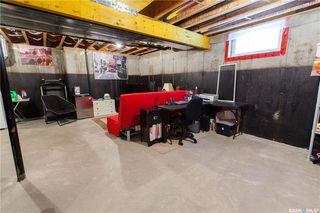 Photo 20: 314 Dickson Crescent in Saskatoon: Stonebridge Residential for sale : MLS®# SK716807