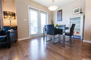 Photo 9: 314 Dickson Crescent in Saskatoon: Stonebridge Residential for sale : MLS®# SK716807