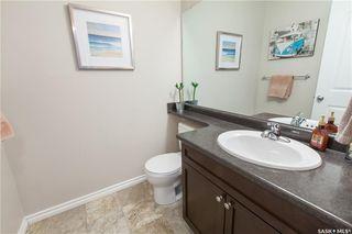 Photo 13: 314 Dickson Crescent in Saskatoon: Stonebridge Residential for sale : MLS®# SK716807