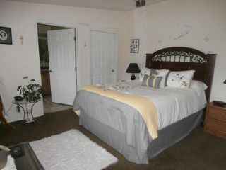 Photo 16: 4 768 E SHUSWAP ROAD in : South Thompson Valley Manufactured Home/Prefab for sale (Kamloops)  : MLS®# 144227