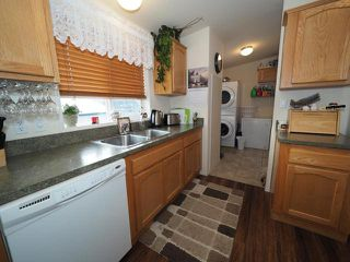 Photo 10: 4 768 E SHUSWAP ROAD in : South Thompson Valley Manufactured Home/Prefab for sale (Kamloops)  : MLS®# 144227