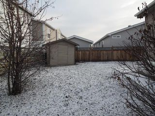 Photo 2: 4 768 E SHUSWAP ROAD in : South Thompson Valley Manufactured Home/Prefab for sale (Kamloops)  : MLS®# 144227