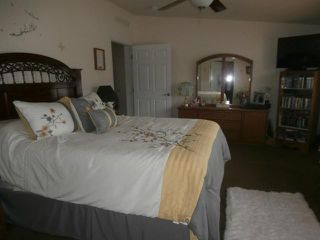Photo 17: 4 768 E SHUSWAP ROAD in : South Thompson Valley Manufactured Home/Prefab for sale (Kamloops)  : MLS®# 144227