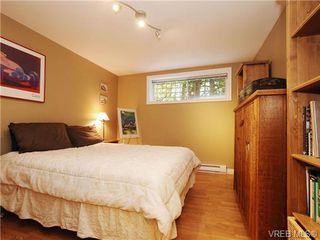 Photo 14: 1515 Regents Place in VICTORIA: Vi Rockland Residential for sale (Victoria)  : MLS®# 342214