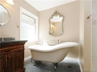 Photo 18: 1515 Regents Place in VICTORIA: Vi Rockland Residential for sale (Victoria)  : MLS®# 342214