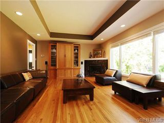 Photo 20: 1515 Regents Place in VICTORIA: Vi Rockland Residential for sale (Victoria)  : MLS®# 342214