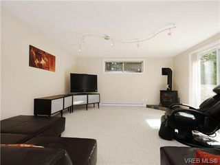 Photo 12: 1515 Regents Place in VICTORIA: Vi Rockland Residential for sale (Victoria)  : MLS®# 342214