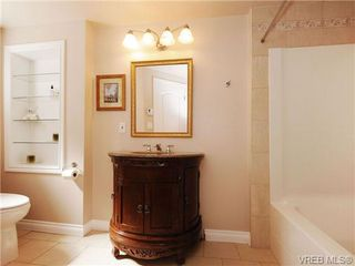 Photo 4: 1515 Regents Place in VICTORIA: Vi Rockland Residential for sale (Victoria)  : MLS®# 342214
