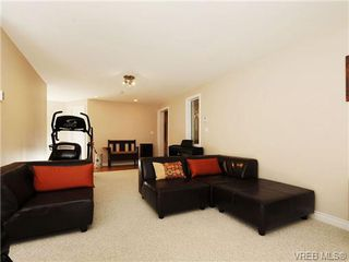 Photo 1: 1515 Regents Place in VICTORIA: Vi Rockland Residential for sale (Victoria)  : MLS®# 342214