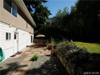 Photo 19: 1515 Regents Place in VICTORIA: Vi Rockland Residential for sale (Victoria)  : MLS®# 342214