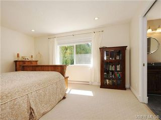 Photo 17: 1515 Regents Place in VICTORIA: Vi Rockland Residential for sale (Victoria)  : MLS®# 342214