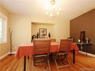 Photo 16: 1515 Regents Place in VICTORIA: Vi Rockland Residential for sale (Victoria)  : MLS®# 342214