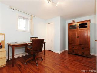 Photo 5: 1515 Regents Place in VICTORIA: Vi Rockland Residential for sale (Victoria)  : MLS®# 342214