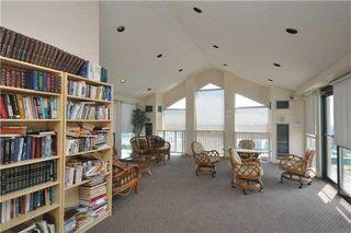 Photo 18: 601 155 Hillcrest Avenue in Mississauga: Cooksville Condo for sale : MLS®# W4051141