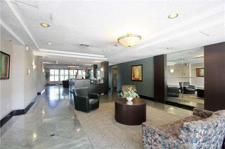 Photo 17: 601 155 Hillcrest Avenue in Mississauga: Cooksville Condo for sale : MLS®# W4051141