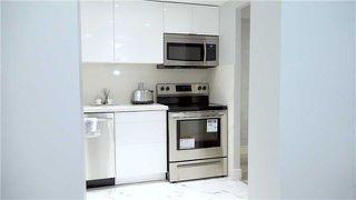 Photo 7: 601 155 Hillcrest Avenue in Mississauga: Cooksville Condo for sale : MLS®# W4051141