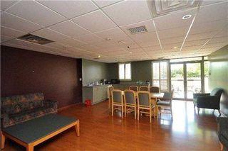 Photo 19: 601 155 Hillcrest Avenue in Mississauga: Cooksville Condo for sale : MLS®# W4051141