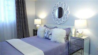 Photo 10: 601 155 Hillcrest Avenue in Mississauga: Cooksville Condo for sale : MLS®# W4051141