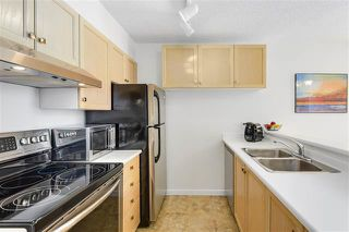 Photo 4: 604 1436 Harwood in Vancouver: Condo for sale (Vancouver West)  : MLS®# R2187576