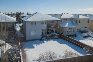 Photo 29: 1221 Fairfield Avenue in Winnipeg: Fairfield Park Residential for sale (1S)  : MLS®# 1804780