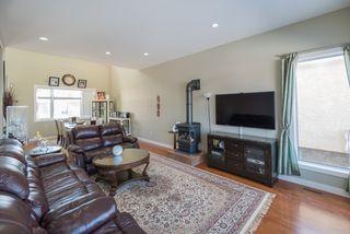 Photo 12: 1221 Fairfield Avenue in Winnipeg: Fairfield Park Residential for sale (1S)  : MLS®# 1804780
