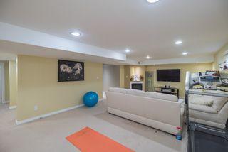 Photo 24: 1221 Fairfield Avenue in Winnipeg: Fairfield Park Residential for sale (1S)  : MLS®# 1804780