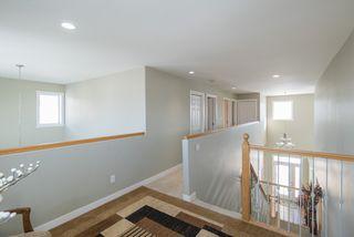 Photo 22: 1221 Fairfield Avenue in Winnipeg: Fairfield Park Residential for sale (1S)  : MLS®# 1804780