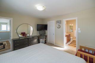 Photo 15: 1221 Fairfield Avenue in Winnipeg: Fairfield Park Residential for sale (1S)  : MLS®# 1804780
