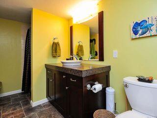 Photo 35: 203 A 2250 MANOR PLACE in COMOX: CV Comox (Town of) Condo for sale (Comox Valley)  : MLS®# 781804