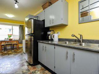 Photo 19: 203 A 2250 MANOR PLACE in COMOX: CV Comox (Town of) Condo for sale (Comox Valley)  : MLS®# 781804