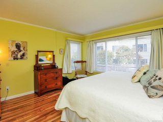 Photo 27: 203 A 2250 MANOR PLACE in COMOX: CV Comox (Town of) Condo for sale (Comox Valley)  : MLS®# 781804