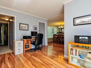 Photo 24: 203 A 2250 MANOR PLACE in COMOX: CV Comox (Town of) Condo for sale (Comox Valley)  : MLS®# 781804