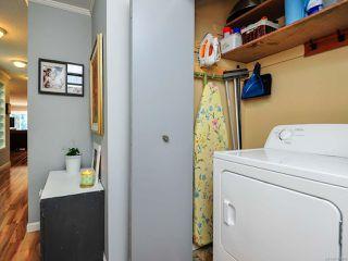 Photo 25: 203 A 2250 MANOR PLACE in COMOX: CV Comox (Town of) Condo for sale (Comox Valley)  : MLS®# 781804