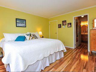 Photo 28: 203 A 2250 MANOR PLACE in COMOX: CV Comox (Town of) Condo for sale (Comox Valley)  : MLS®# 781804