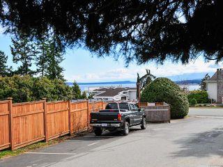 Photo 42: 203 A 2250 MANOR PLACE in COMOX: CV Comox (Town of) Condo for sale (Comox Valley)  : MLS®# 781804