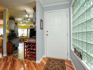 Photo 11: 203 A 2250 MANOR PLACE in COMOX: CV Comox (Town of) Condo for sale (Comox Valley)  : MLS®# 781804