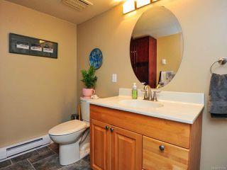 Photo 33: 203 A 2250 MANOR PLACE in COMOX: CV Comox (Town of) Condo for sale (Comox Valley)  : MLS®# 781804