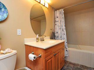 Photo 32: 203 A 2250 MANOR PLACE in COMOX: CV Comox (Town of) Condo for sale (Comox Valley)  : MLS®# 781804