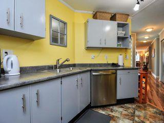 Photo 8: 203 A 2250 MANOR PLACE in COMOX: CV Comox (Town of) Condo for sale (Comox Valley)  : MLS®# 781804