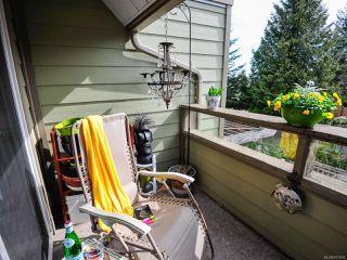 Photo 40: 203 A 2250 MANOR PLACE in COMOX: CV Comox (Town of) Condo for sale (Comox Valley)  : MLS®# 781804