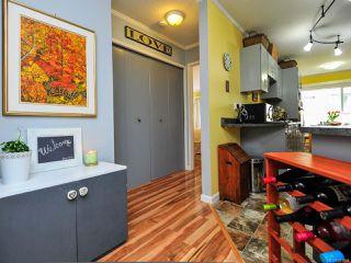 Photo 22: 203 A 2250 MANOR PLACE in COMOX: CV Comox (Town of) Condo for sale (Comox Valley)  : MLS®# 781804