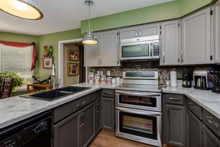 Photo 6: 3062 CASSIAR Avenue in Abbotsford: Abbotsford East House for sale : MLS®# R2250869