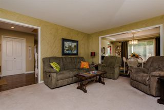 Photo 9: 3062 CASSIAR Avenue in Abbotsford: Abbotsford East House for sale : MLS®# R2250869