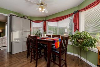 Photo 4: 3062 CASSIAR Avenue in Abbotsford: Abbotsford East House for sale : MLS®# R2250869