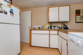 Photo 17: 3062 CASSIAR Avenue in Abbotsford: Abbotsford East House for sale : MLS®# R2250869